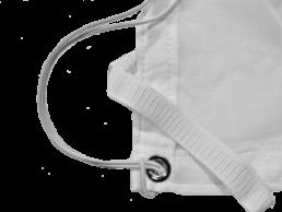 6x6 Fabrics: Full Silent Grid, 1/2 Soft Frost, Poly Silk, 1/4 Silk | Contrast Cine - Nashville Video Equipment Accessory Rentals