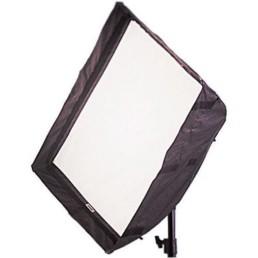 ARRI Chimera Video Pro Plus 1 Softbox (Small) | Contrast Cine - Nashville Video Lighting Kit Rentals