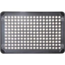 Aputure Amaran H198C On-Camera LED Light | Contrast Cine - Nashville Video Lighting Kit Rentals