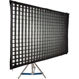 Celeb850 Snapbag Snapgrid | Contrast Cine - Nashville Video Lighting Kit Rentals