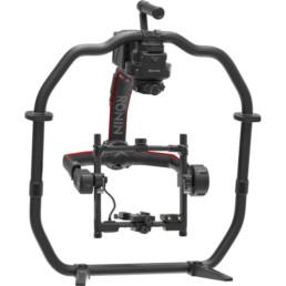 DJI Ronin 2 Heavy Duty Gimbal | Contrast Cine - Nashville Video Camera Support Equipment