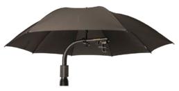 Easyrig Umbrella With Holder | Contrast Cine - Nashville Video Camera Support Equipment