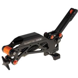 Flowcine Serene Stabilizer Arm for Easyrig | Contrast Cine - Nashville Video Camera Support Equipment