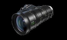 Fujinon Cabrio 19-90mm T2.9 Zoom Lens | Contrast Cine - Nashville Film & Video Camera Lens Rental