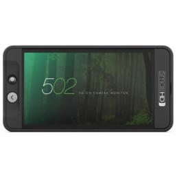 Small HD 502 5