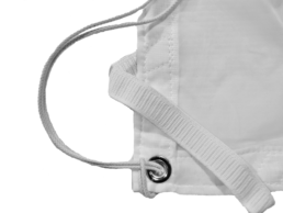 6x6 Fabrics | Contrast Cine - Nashville Video Grip Equipment Rental