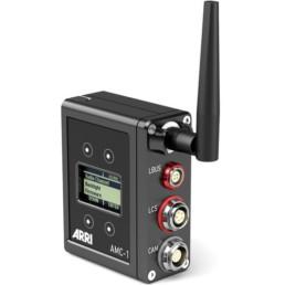 ARRI AMC-1 Active cforce Motor Controller | Contrast Cine - Nashville Video Equipment Accessory Rentals