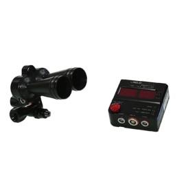 Cinetape Focus Distance Measure System | Contrast Cine - Nashville Video Equipment Accessory Rentals