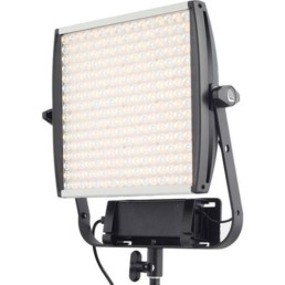 Litepanels Astra 1x1 Bicolor LED Light | Contrast Cine - Nashville Video Lighting Kit Rentals