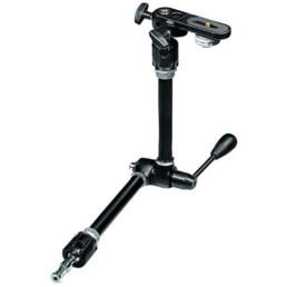 Manfrotto Magic Arm | Contrast Cine - Nashville Video Grip Equipment Rental