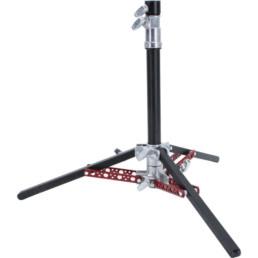 Matthews Slider Stand | Contrast Cine - Nashville Video Grip Equipment Rental