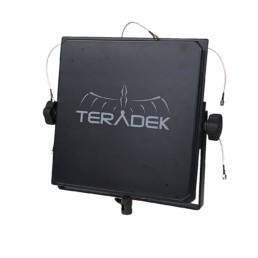 Teradek Bolt Pro Antenna Array | Contrast Cine - Nashville Video Production Monitor Rental