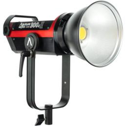Aputure c300d MKII | Contrast Cine - Nashville Video Equipment Accessory Rentals