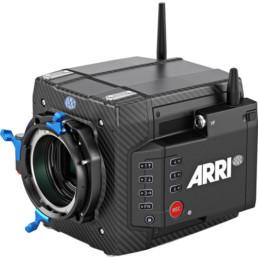 Arri Alexa Mini LF - Large Format Camera | Contrast Cine - Video Camera Gear Rental House in Nashville