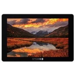 SmallHD Cine 7 Touchscreen Monitor | Contrast Cine - Nashville Video Production Monitor Rental