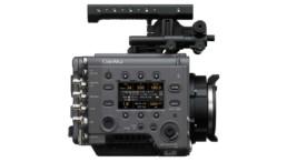 Sony VENICE Full Frame 6K Camera | Contrast Cine - Video Camera Gear Rental House in Nashville