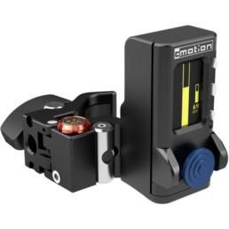 ARRI cforce Zoom Control Joystick | Contrast Cine - Nashville Video Equipment Accessory Rentals