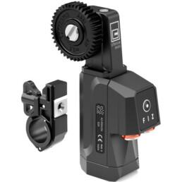 ARRI cforce mini Motor | Contrast Cine - Nashville Video Equipment Accessory Rentals