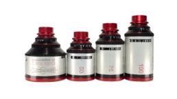 Lomo Vintage C-Series 2X Anamorphic: 35mm T2.5, 50mm T2.2, 75mm T2.2, 100mm T2.8